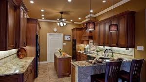 Kitchen recessed lighting ideas Fluorescent Lighting Ideas Kitchen Recessed Lighting Design With Wooden Kitchen Throughout Kitchen Recessed Lighting Ideas Plan Viagemmundoaforacom Kitchen Recessed Lighting Lighting Placement Kitchen Recessed With