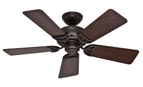 jpg hunter fairhaven ceiling fan model 22549 outdoor ceiling fans 1800 x 1100