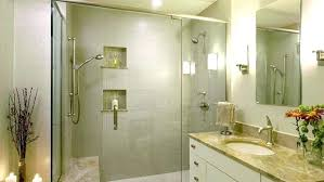 Bathroom Remodel Companies Custom Design Inspiration