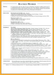 Physical Education Teacher Resume New 28 Luxury Physical Education Teacher Resume Poureux