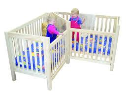 twins nursery furniture. Nursery Furniture Sets For Twins Home Design Ideas