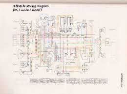 kawasaki ex250 wiring diagram wiring diagram shrutiradio kawasaki ninja 500r manual pdf at Ex500 Wiring Diagram