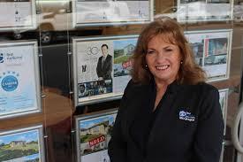 Julie McGregor mother of comedian Luke - ABC News (Australian ...