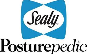 Image Firm Find The Sealy Line Thats Right For You Alignable Sealy Posturepedic By Navarre Mattress Center In Navarre Fl Alignable
