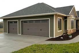 overhead door battery replacement overhead garage door opener remote throughout replacement garage door opener