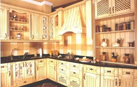 Spanish Style Kitchen Decor Mexican Style Kitchen Ideas House Decorating Ideas