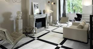 evolutionmarble floor marble effect living room