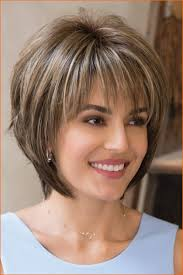 20 Best Of Layered Bob Hairstyles For Thick Hair