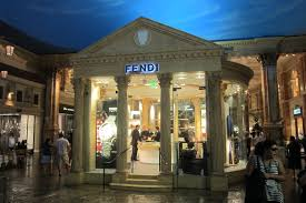 lighting stores in las vegas. Fendi Store Inside The Forum Shops Arcade At Caesar\u0027s Palace Lighting Stores In Las Vegas R