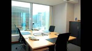 office space in hong kong. Hong Kong Office Space To Rent - Serviced Offices At Central Plaza, Harbour Road, Wanchai, YouTube In B