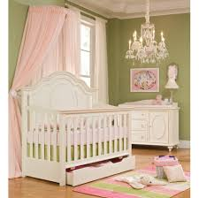 outdoor outstanding chandelier for baby room 28 decoration ideas interior nursery beautiful parquet flooring and green