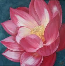 ผลการค นหาร ปภาพสำหร บ roses paintings flower paintings on canvasacrylic