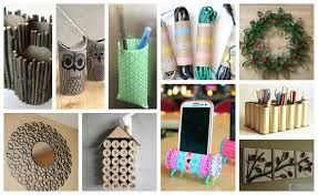 Tag: DIY toilet paper rolls projects