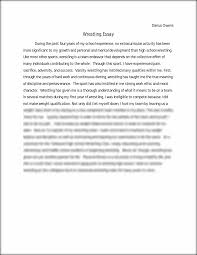 words essay co 400 words essay