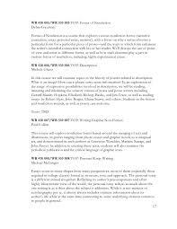 memoir essay examples jembatan timbang co memoir essay examples