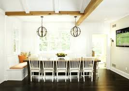 fake ceiling beams large size of faux wood beams new living room ceiling beams how decorative