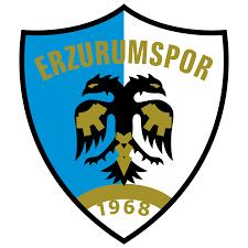Erzurumspor ile ilgili tüm haberleri ve son dakika erzurumspor haber ve gelişmelerini bu sayfamızdan takip edebilirsiniz. Erzurumspor Vector Logo Download Free Svg Icon Worldvectorlogo