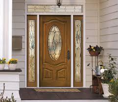 larson retractable screen door. Distinctive Retractable Screen Doors Lowes Storm LARSON Tradewinds Cranberry Full View Aluminum Larson Door