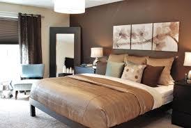 ikea bedroom designs. Modern-Romantic-Master-by-Judith-Balis-Interiors IKEA Bedroom Design Ikea Designs