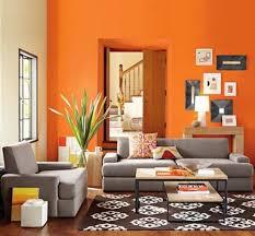 Small Picture Very Attractive Design 7 Retro Living Room Ideas Home Design Ideas