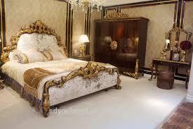 italian wood furniture. Fine Italian 1 E63 Bedroom 3JPG For Italian Wood Furniture A