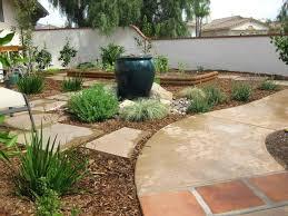 Backyard Design San Diego Unique Decorating Design