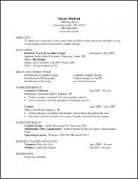 adding references to resumes resume templates reference template for resume resume with