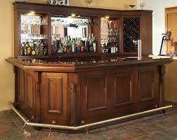 custom home bar furniture. Custom Home Bars Pertaining To Incredible Bar Furniture For Sale . U