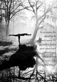 Beautiful Yoga Quotes Best of I Am A Yoga Kaki Beautiful Yoga Quotes Yoga My New Hobbie
