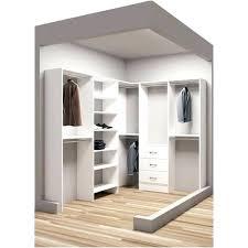 shelves in closet organizers ikea edmonton diy mdf easy