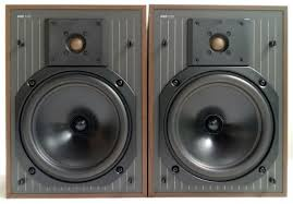 kef c series. kef c20 bookshelf speakers photo kef c series