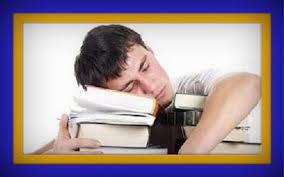 sueño de aprender durmiendo