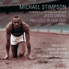 albums stone records independent classical music jesse owens preludes in our time