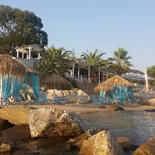 Summer 2019 loading ••••• - Porto Paradise Beach Bar
