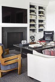 50 inspiring living room decorating ideas
