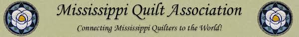 Quilt Shops | Mississippi Quilt Association & Skip to content Adamdwight.com
