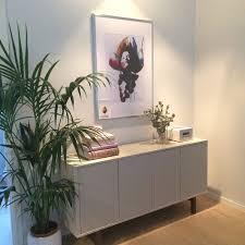 ikea stockholm furniture. Elegant Buffet Furniture Ikea Luxury 25 Best Stockholm Images On Pinterest Than Beautiful O