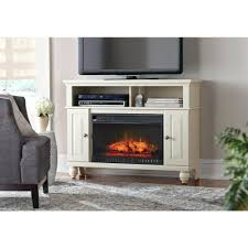 electric stone fireplace frared len faux tv stand look canada with mantel