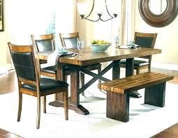 black friday dining room sets black dining table set deals room chairs co black friday black friday dining