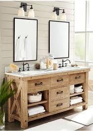 bathroom sink vanities. top 25 best bathroom vanities ideas on pinterest along with lovely sink cabinets (