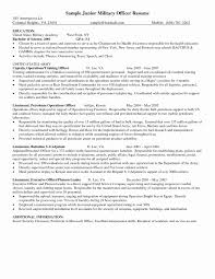 Correctional Officer Job Description Resume Corrections Officer Duties for Resume RESUME 38