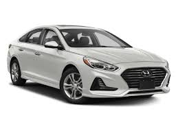 2018 hyundai limited 2 0t. beautiful 2018 new 2018 hyundai sonata limited 20t prev next 12 photos  1 video with hyundai limited 2 0t
