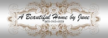 A Beautiful Home by June - Product/Service | Facebook - 423 Photos