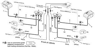 wiring diagram western meyers snow plow wiring diagram in wiring diagram for fisher plow lights collection meyers snow plow wiring diagram simple astonishing light nite adjustable network