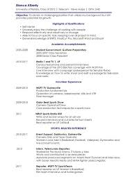Resume For Older Workers New Best Resume Format For Older Workers Canreklonecco