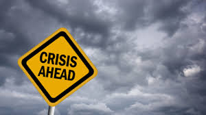 Image result for climate crisis