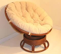 half circle chairs marvelous chair furniture wicker circular big round called name foldable booth modern depiction round oversized swivel chair