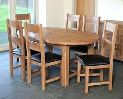 dining room table pads target lovely oval dining table for 6 31 room set sets identify