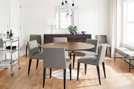 marvellous room and board dining room chairs contemporary plan 3d