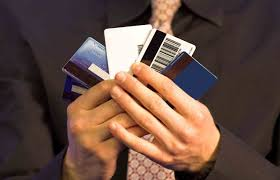 6 ways you can lose your credit card rewards